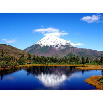 6D4N Hokkaido